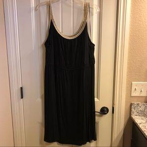 Style& co Dress